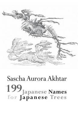 199 Japanese Names for Japanese Trees