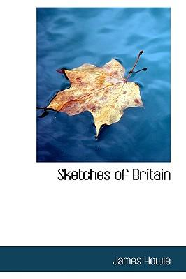 Sketches of Britain