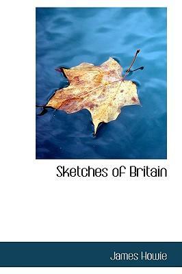 Sketches of Britain