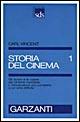 Storia del cinema (4...