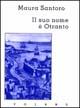 Il suo nome è Otranto