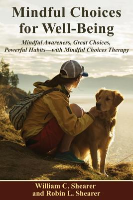 Mindful Choices for Well-Being