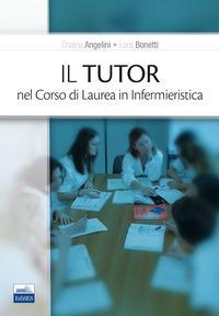 Il tutor nel corso di laurea in infermieristica