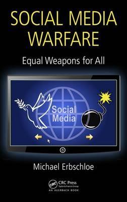 Social Media Warfare