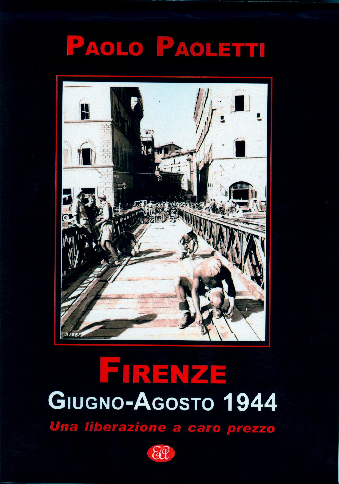 Firenze giugno-agost...