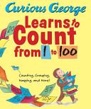 Curious George Learn...