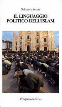 Il linguaggio politico dell'Islam