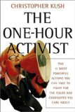 The One-Hour Activist