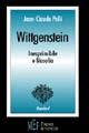 Wittgenstein. Inesprimibile e filosofia