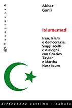 Islamamad