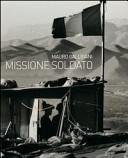 Missione Soldato