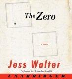 The Zero CD
