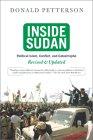 Inside Sudan