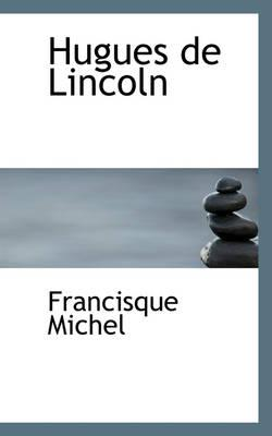Hugues de Lincoln