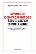 Spionaggio e contros...
