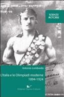 L'Italia e le Olimpiadi moderne 1894-1924