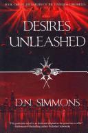Desires Unleashed