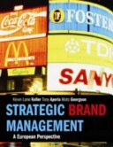 Strategic Brand Mana...