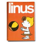 Linus: anno 5, n. 7, luglio 1969
