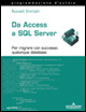 Da Access a SQL Server
