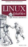 Linux iptables Pocke...