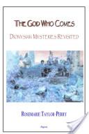 The God who Comes