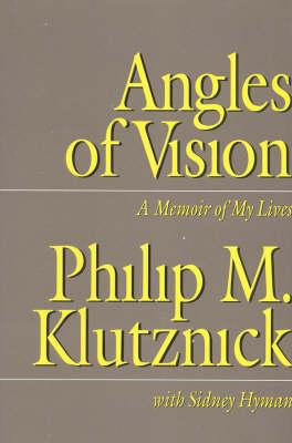 Angles of Vision