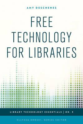 Free Technology for Libraries
