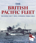 The British Pacific ...