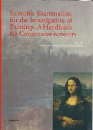 Scientific examination for the investigation of paintings. A handbook for conservator-restorers