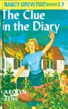 The clue in the diar...