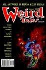 Weird Tales 297 Summ...