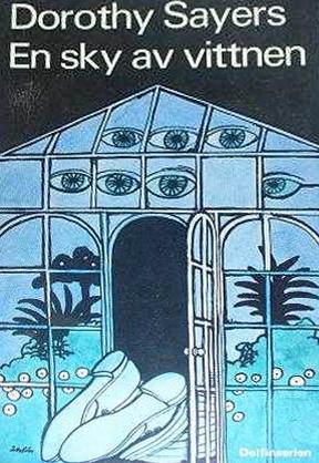 En sky av vittnen