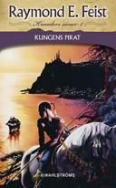 Kungens pirat