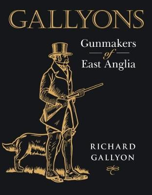 Gallyons