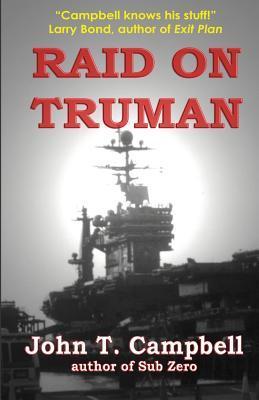 Raid on Truman