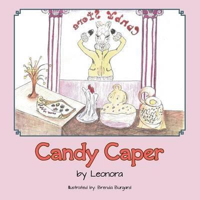 Candy Caper
