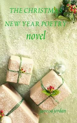 The Christmas New Year Poetry