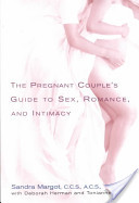 The Pregnant Couple's Guide to