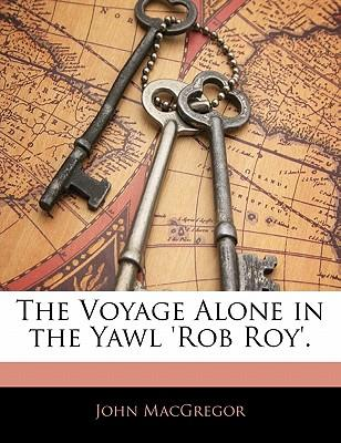 The Voyage Alone in ...