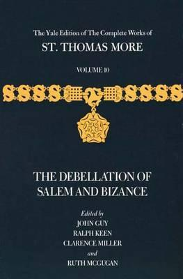 The Debellation of Salem and Bizance