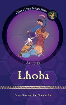 Lhoba