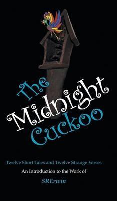 The Midnight Cuckoo