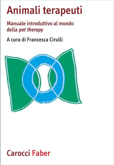Animali terapeuti