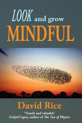 Look and Grow Mindful