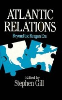 Atlantic Relations