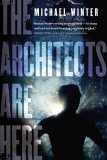 The Architects Are Here