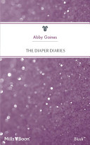 The Diaper Diaries