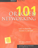 Oracle 8i networking 101