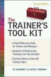 The Trainer's Tool Kit